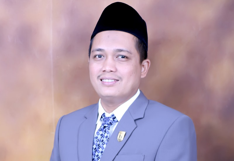 Suharsono Minta Pemkot Semarang Hitung Kebutuhan Lahan Makam dengan Lebih Matang