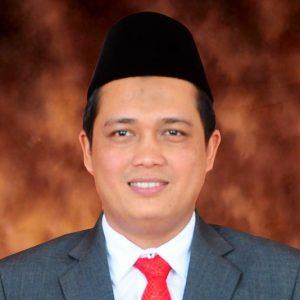 Komisi C DPRD Dorong Pemkot Semarang Anggarkan Pembebasan Lahan Pelebaran Jalan Gatot Subroto