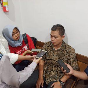 DPRD Kota Semarang Minta Dinas Teknis Siapkan Lelang Proyek Lebih Awal