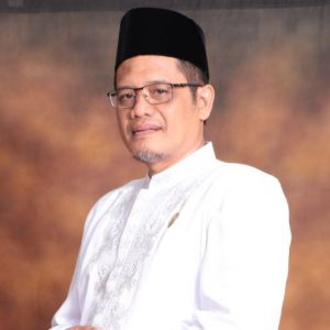 Wakil Ketua DPRD Kota Semarang: Santri Berperan Penting Dalam Pembangunan
