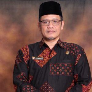 DPRD Kota Semarang Dorong Pemerintah Optimalkan Lumbung Pangan Sampai Tingkat RT