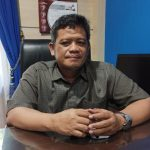 Muhammad Afif Minta Penanganan Kejadian banjir Dinas Indah Segera Dilakukan