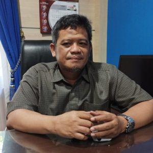 Dewan Lega, Pokir Yang Sempat Tertunda Di Tahun 2020 Akan Direalisasikan Di 2021