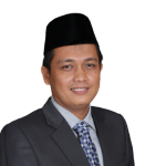 Tol Semarang-Demak Diharapkan Berdampak Terhadap Percepatan Ekonomi Wilayah Penyangga