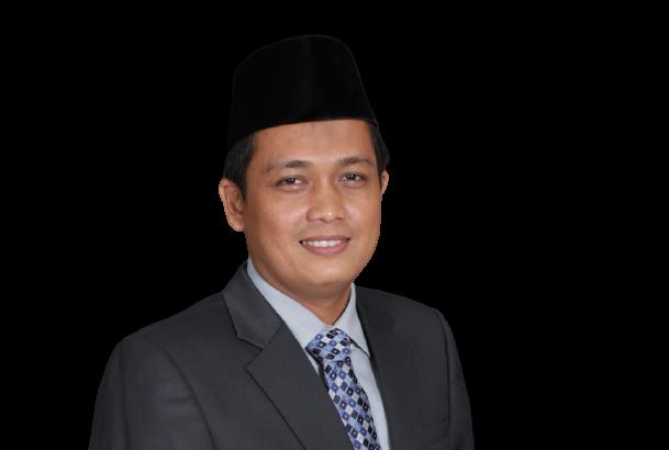 DPRD Kota Semarang Minta Pemkot Lakukan Evaluasi Penanganan Banjir