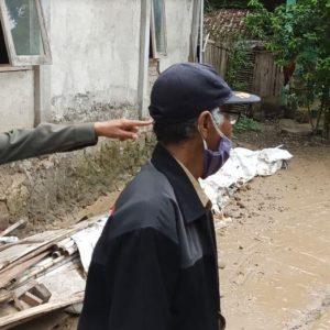 Ini Saran Komisi C DPRD Kota Semarang Bantu Pemkot Atasi Persoalan Banjir