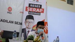 PKS Kota Semarang Dukung Rencana Pembelajaran Tatap Muka Dengan Sejumlah Catatan